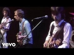 Dire Straits - Sultans Of Swing - YouTube