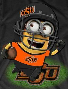 Oklahoma State University, Oklahoma State Cowboys, Cowboys Football, Oklahoma City, College Football, Football Helmets, Semi Pro Football, Stillwater Oklahoma, Go Pokes