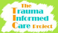 Trauma Informed Care if every medical service provider went through something like this.