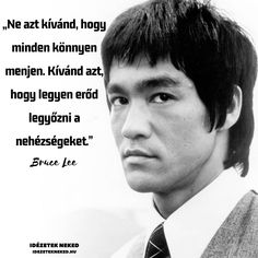 Bruce Lee said it.If you think too much about a certain thing, you'll never finish it! Business Motivation, Business Quotes, Motivational Quotes For Success, Inspirational Quotes, Marketing, Coaching, Nutrition Sportive, Bruce Lee Quotes, Start Ups