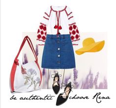 Tips, Polyvore, Image, Style, Fashion, Reindeer, Moda, La Mode, Fasion