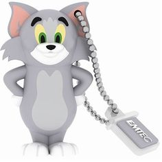 CLE USB TOM Must Have Gadgets, Cool Gadgets, Usb Drive, Usb Flash Drive, Cute Portable Charger, Objet Wtf, Game Of Thrones, Electronic Items, Rv Accessories