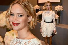 #Jennifer Lawrence