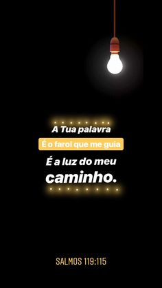 Luíza Oliveira's media content and analytics Instagram Blog, Instagram Story Ideas, Jesus Is Lord, Jesus Christ, Jesus Freak, You Are Awesome, God Is Good, Jesus Loves, Gods Love