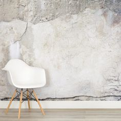 cracked-concrete-textures-square-1-wall-murals