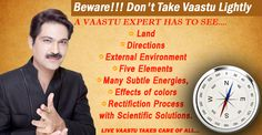Vastu Guru, Vastu Shastra Expert in Pune Vastu is very important for us from the ancient period. It play a major role in our life, Business, Study, Education, Games, Sports or much more and Dr Puneet Chawla is #1 of the best Indian Vastu Shastra Expert with 22 years of deep experience in the Field Vastu Shastra & etc for more information check out www.livevaastu.com or contact us +91-9899777682