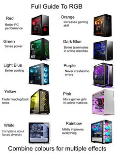 Build A PC 372250725453004914 - In case someone is building a PC Source by Best Gaming Setup, Gaming Room Setup, Pc Setup, Computer Gaming Room, Computer Desk Setup, Build A Pc, Gaming Pc Build, Gaming Pcs, Crush Memes