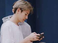 Falling In Love With Him, My Love, Huang Renjun, World Domination, Foto Bts, I Don T Know, Ted Talks, Boyfriend Material, Taeyong