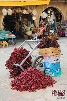 Tunisia_photo_gabes