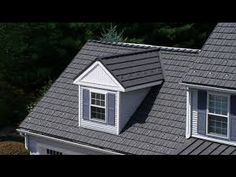 Roofing Farmington CT - Contractors and Roofers Offer Great Prices and R...