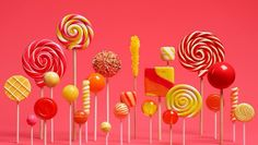 Nexus 5, Nexus 7: Root for Lollipop Update Android 5.0