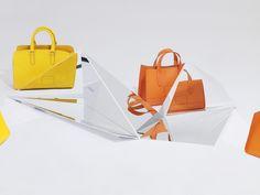 leandro-farina-surface-magazin-accessories-editorial-2