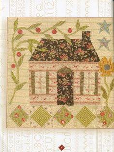 Home sweet Home - Ludmila Krivun - Picasa Web Albums