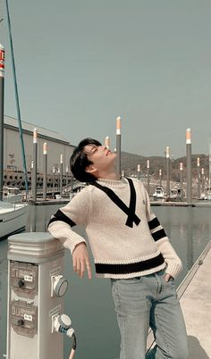 Astro Couple, Pretty Boys, Cute Boys, Polaroid Decoration, Astro Wallpaper, Astro Boy, Kris Wu, Kpop Boy, Boyfriend Material