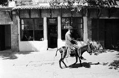 Rhodes, Rare Photos, Greece, Memories, Greece Country, Memoirs, Souvenirs, Remember This