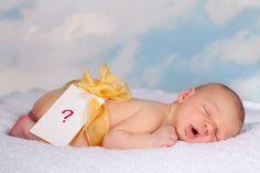 Numele bebelusului -->> http://sfaturi-medicale.info/ce-sa-faci-cand-esti-nehotarat-asupra-numelui-bebelusului/