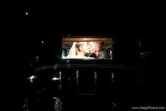 Ana y Ale: una noche que llenó el alma