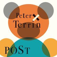 Peter Terrin - Post Mortem Trok u Tonio niet? Dan dit bijna poëtisch geschreven proza ook maar links laten liggen. Wat een hartverscheurend mooi verhaal over ouderschap en (niet) loslaten.