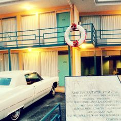 Dig in history buffs, these are some great attractions you won't want to miss on your next trip to Memphis.