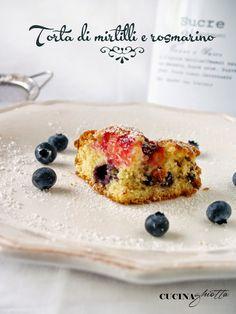 torta-mirtilli-rosmarino