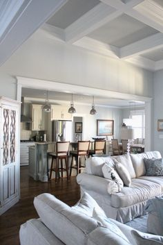 Silver Strand Sherwin Williams