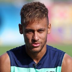 Neymar FC Barcelona interview about El Classico