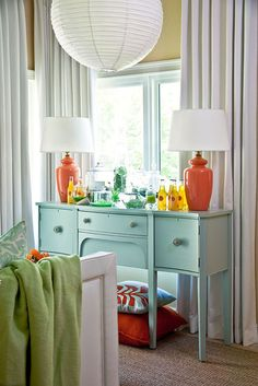 Interior home design ideas #design #ideas #inspiration