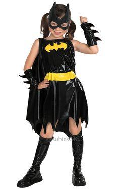 SUPER HERO UK SUPERHERO CHILD FANCY DRESS COSTUME - BOOK WEEK / HALLOWEEN  | Ropa, calzado y complementos, Disfraces y ropa de época, Disfraces | eBay!
