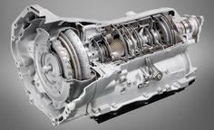 The Spun Bearing Reprised: ZF Double Clutch Transmission, BMW i, Toyota sportscar Toyota Corolla, Toyota Prius, New Transmission, Automatic Transmission, Subaru, Volvo, Bmw 520d, Double Clutch, High Performance Cars
