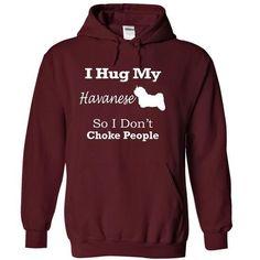 I hug my Cavalier King Charles Spaniel so i dont choke people - tree painting. I hug my Cavalier King Charles Spaniel so i dont choke people, hoodie schnittmuster,athletic sweatshirt. MORE ITEMS =>. Hoodie Sweatshirts, Zip Hoodie, Pullover, Baja Hoodie, Navy Hoodies, Sweatshirts Vintage, Girls Hoodies, Printed Hoodies, Toddler Boy Fashion