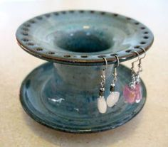 25+ unique Handmade pottery ideas