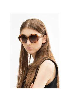 cb102fb5cc66 41 Best Classy Sunglasses images