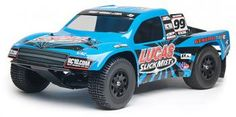 The Team Associated's (Race-Spec) has what it takes to be a champion with the proven performance of winning the 2011 and 2012 R. Best Remote Control Helicopter, Rc Helicopter, Rc Cars And Trucks, Trucks For Sale, Cheap Rc Cars, Rc Hobbies, Mists, Monster Trucks, Vehicles