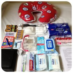 Having a new baby here are some handy checklists see our hospital bag and nappy bag lists