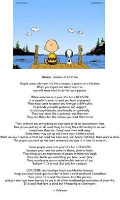 Terrible image within reason season lifetime poem printable