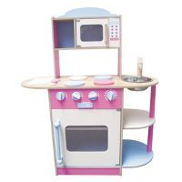 1000 images about 2012 christmas gift idea on pinterest. Black Bedroom Furniture Sets. Home Design Ideas