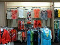 Catos Fashions Store Locations Ga Stores Cato Fashion