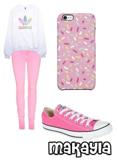 """Untitled #249"" by mferrell1 ❤ liked on Polyvore"