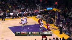 Top 10 Miami Heat Plays of the 2013-2014 Season  Hardcore Hoops fans,  Let's Connect!!  •Check out my site: (http://slapdoghoops.blogspot.ca ).   •Like my Facebook Page: https://www.facebook.com/slapdoghoops •Follow me on Twitter: https://twitter.com/slapdoghoops •Add my Google+ Plus Page to your Circles: https://plus.google.com/+SlapdoghoopsBlogspot/posts •For any business or professional inquiries, connect with me on LinkedIn: http://ca.linkedin.com/in/slapdoghoops/