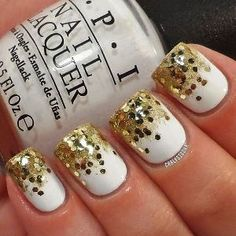 How to care for your hands for a summer ready nail art   AmazingNailArt.org