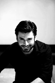 Unseen pictures and Unknown facts about Fawad Khan