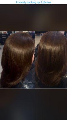 Golden Hair, Brunette Hair, Brown Hair, Black Brown Hair