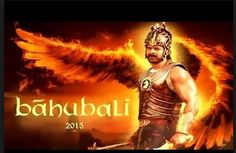 SS Rajamouli's visual grandeur, Baahubali, is getting bigger and bigger at the box office as the days pass on. So far,it has collected more than three and a half million dollars in the overseas market. The collections in all the other areas