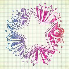 http://previews.123rf.com/images/hatza/hatza1106/hatza110600043/9706792-star-burst-doodle-Stock-Vector.jpg