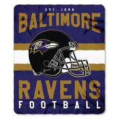 47 Baltimore Ideas In 2021 Baltimore Baltimore Ravens Ravens Football