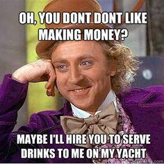 Resultado de imagen para like money making http://7stepstosuxess.com