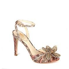 Designer Shoes - Heels, Flats, Sandals, Pumps & Boots - Vince Camuto