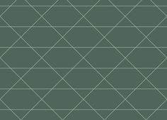 nico-geometric-vinyl-flooring-green-plain