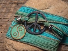 all things turquoise!