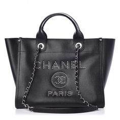 616b0bb761ae 25 Awesome Chanel caviar bag images | Chanel handbags, Chanel bags ...